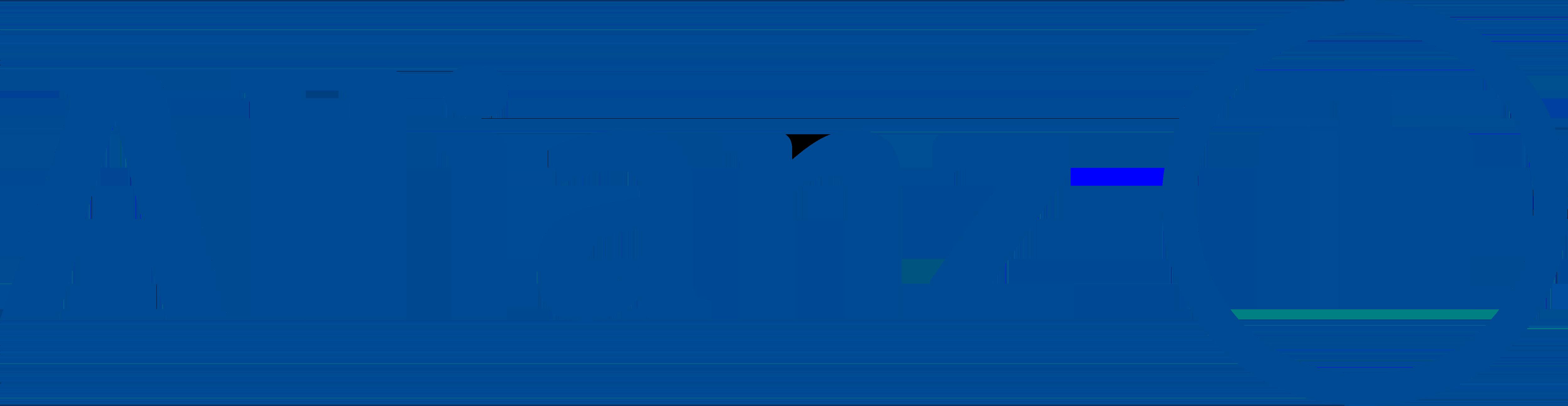 Allianz_