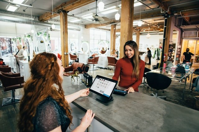 Understanding different types of insurance for small and medium sized businesses