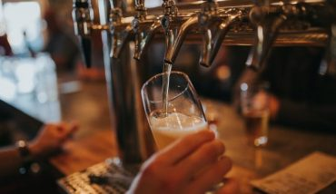 What insurance do I need when running a pub?