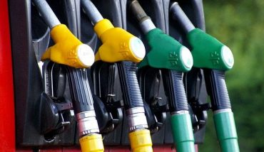What insurance do I need for a Petrol Station?